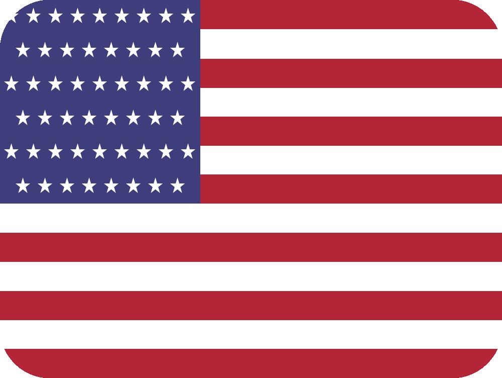 flag usa